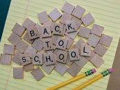 Back To School - Dadsdontjudge