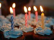 birthday-cake-dadsdontjudge